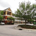 Photo de Extended Stay America - Raleigh - RDU Airport