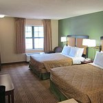Photo of Extended Stay America - Orange County - Lake Forest