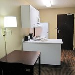 Extended Stay America - Portland - Vancouver Foto