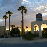 Photo of BEST WESTERN Gardens Hotel at Joshua Tree National Park