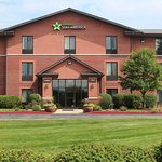 Photo of Extended Stay America - Rockford - State Street