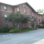 Photo of Extended Stay America - Cleveland - Westlake