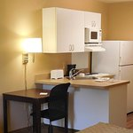 Photo of Extended Stay America - Charleston - Mt. Pleasant