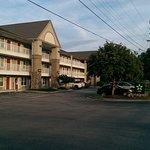 Photo of Extended Stay America - Roanoke - Airport