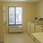 Photo of Extended Stay America - Tallahassee - Killearn