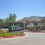 Extended Stay America - Austin - Arboretum South