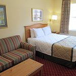 Photo of Extended Stay America - Dallas - Las Colinas - Carnaby St.