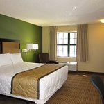 Foto de Extended Stay America - San Jose - Milpitas