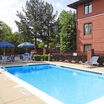 Photo de Extended Stay America - Raleigh - Cary - Regency Parkway South