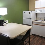 Photo of Extended Stay America - Los Angeles - LAX Airport - El Segundo