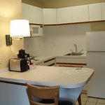 Photo of Extended Stay America - Jacksonville - Baymeadows
