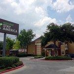ภาพถ่ายของ Extended Stay America - Houston - Med. Ctr. - NRG Park - Fannin