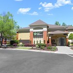 Photo of Extended Stay America - Charlotte - Airport