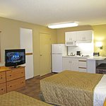 Photo of Extended Stay America - San Jose - Mountain View