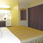 Photo of Extended Stay America - San Francisco - San Mateo - SFO