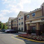 Photo of Extended Stay America - Philadelphia - Bensalem