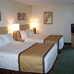 Photo of Extended Stay America - Daytona Beach - International Speedway