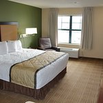 Photo of Extended Stay America - Portland - Beaverton - Eider Court