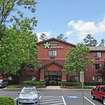 Photo of Extended Stay America - Durham - RTP - Miami Blvd. - North