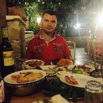 Photo of Forsos Tavern