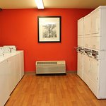 Photo of Extended Stay America - Los Angeles - San Dimas