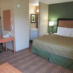 Extended Stay America - Pleasanton - Chabot Dr. Foto