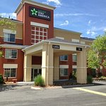 Photo de Extended Stay America - Boston - Marlborough