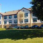 Photo of Extended Stay America - Chicago - Romeoville - Bollingbrook