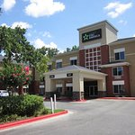 Photo of Extended Stay America - Austin - Downtown - Town Lake