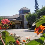 Photo of Extended Stay America - Sacramento - South Natomas