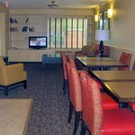 Foto di Extended Stay America - Atlanta - Marietta - Powers Ferry Rd.
