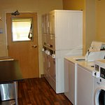 Photo of Extended Stay America - Piscataway - Rutgers University