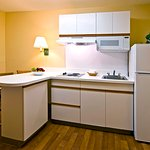 Photo de Extended Stay America - Falls Church - Merrifield
