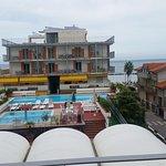 Foto di Hotel Sole