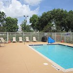 Photo de Extended Stay America - Fort Lauderdale - Cypress Creek - NW 6th Way