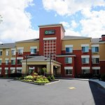 Photo of Extended Stay America - Hanover - Parsippany