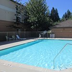 Photo of Extended Stay America - Seattle - Bothell - Canyon Park