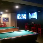 Duesy's Sports Bar