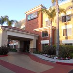 Photo of Extended Stay America - Los Angeles - Torrance - Del Amo Circle