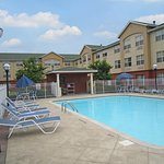 Photo de Extended Stay America - Columbus - Polaris