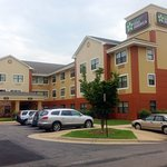 Photo of Extended Stay America - Washington, D.C. - Alexandria - Landmark