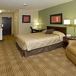 Extended Stay America - Washington, D.C. - Germantown - Milestone Foto