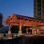 파크 비스타 호텔 앤드 컨벤션 센터