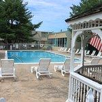 Foto di Holiday Inn Middletown