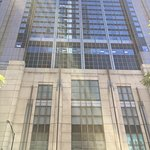 Photo of Embassy Suites by Hilton Chicago Downtown Magnificent Mile