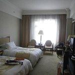 Foto de East Lake Hotel