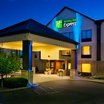 Photo of Holiday Inn Express Onalaska (La Crosse Area)