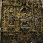 Foto de Basílica de San Juan de Dios