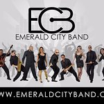 Emrrald City is one of the DFW long time favorites and also a DFW premier party band.