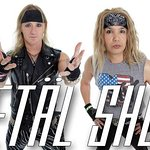 Metal Shop is the total Hair Band cover experience. Get out and see these guys!